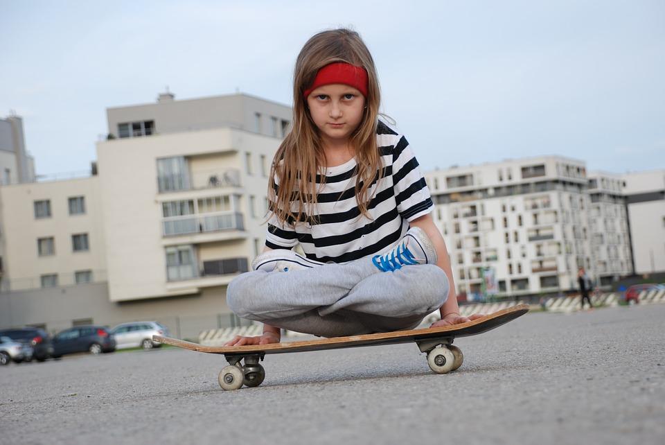 skateboard girl.jpg