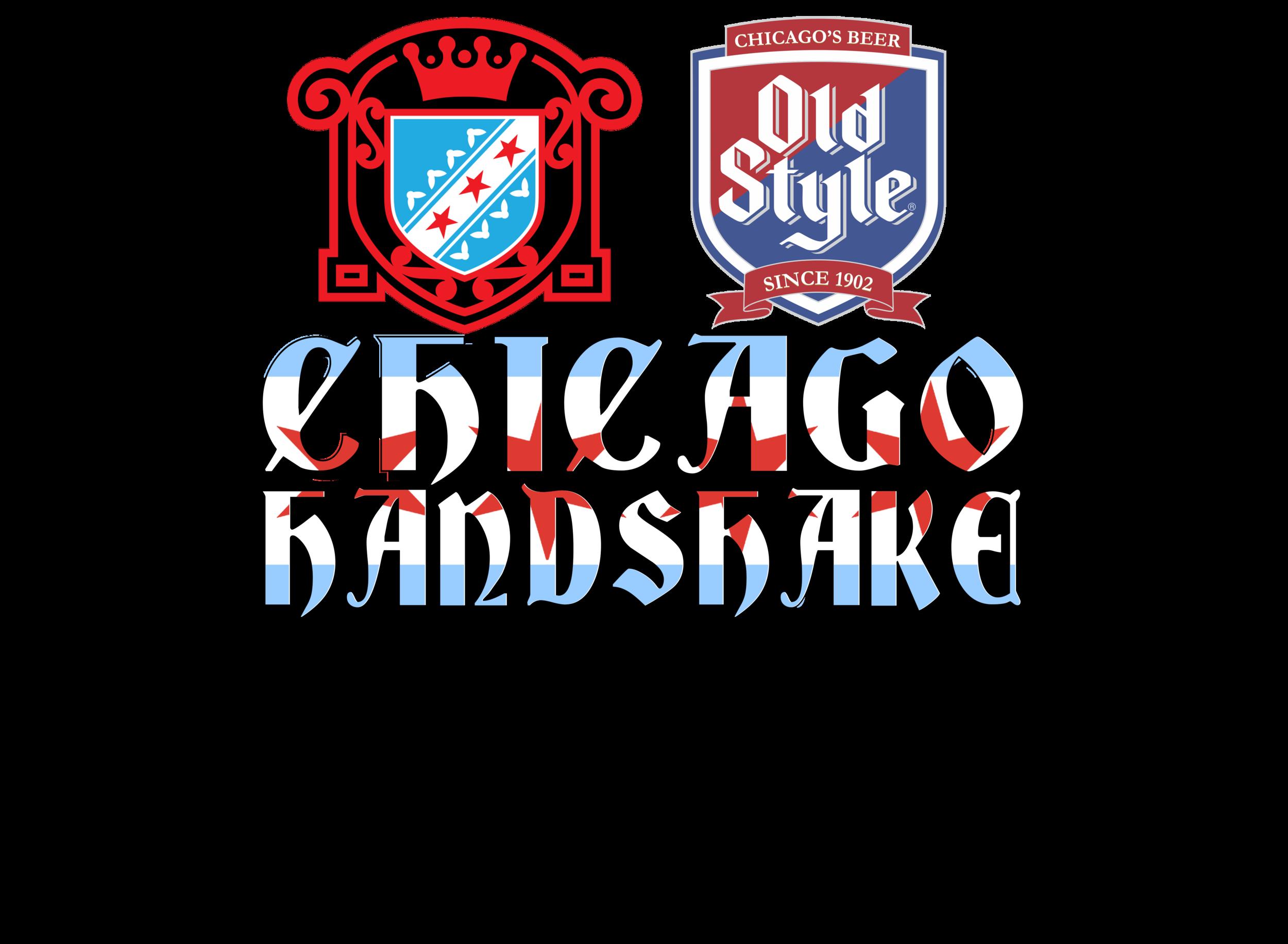chicago handshake.png