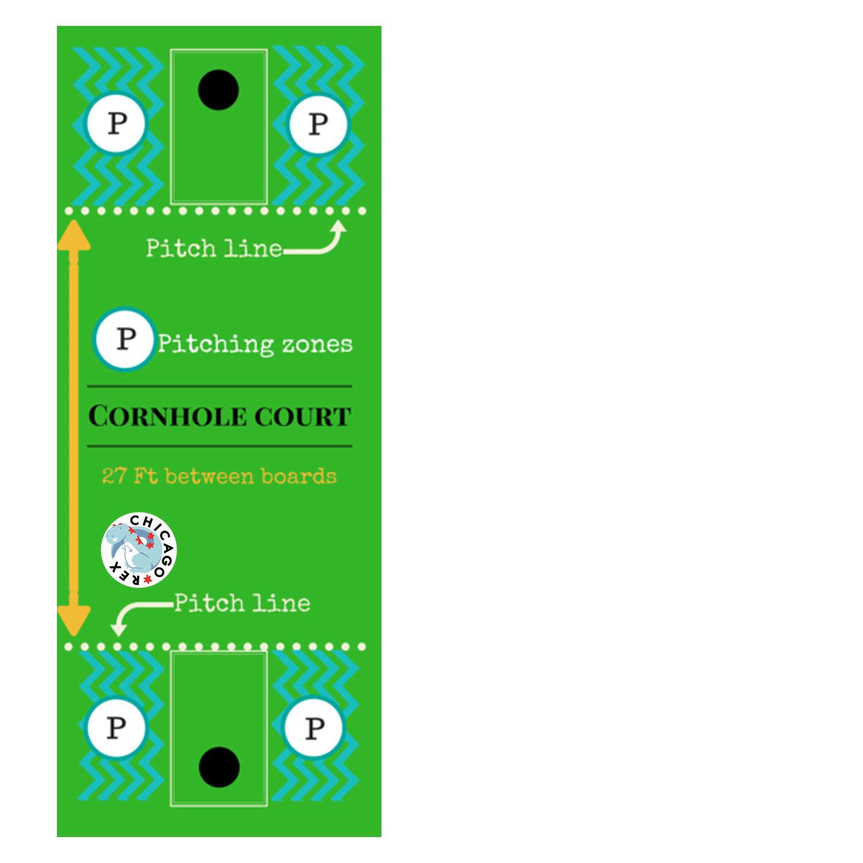 cornhole court.png