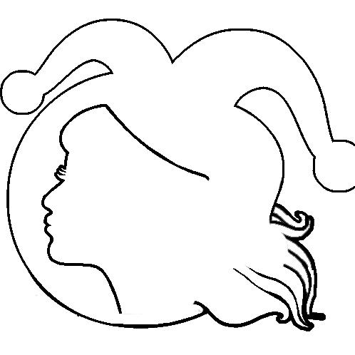 wico logo.png