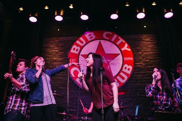 karaoke 4.jpg