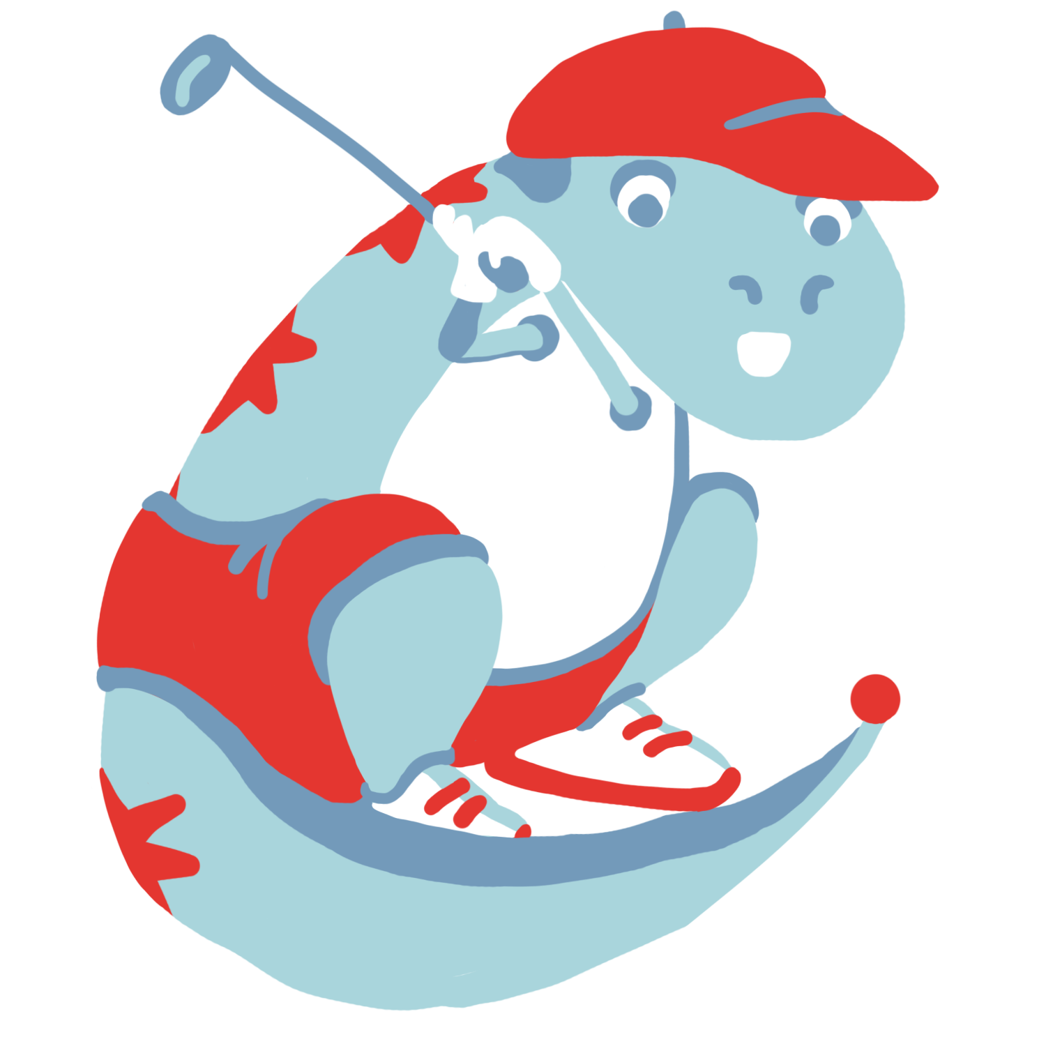 Fun Fore Golfers - Find the best golf courses, mini golf, and other golfing games near you.