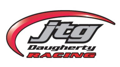 jtg-daugherty-384x217.jpg
