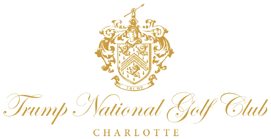 Trump-National-Golf-Club-Charlotte-Lake-Norman.jpg