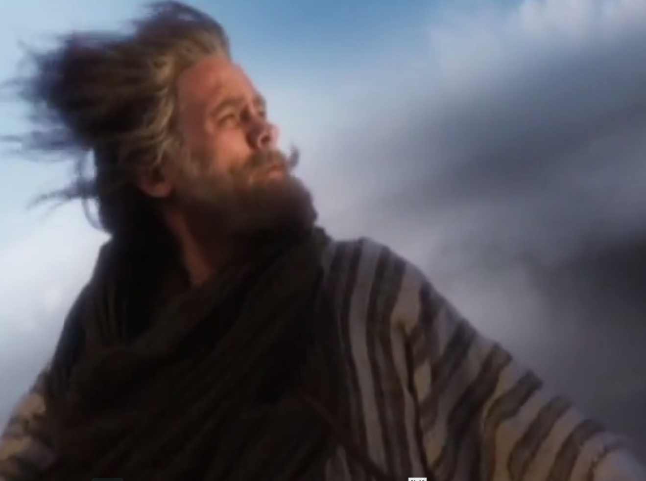 hope video.PNG