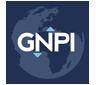 logo-gnpi-earth-homepage.png