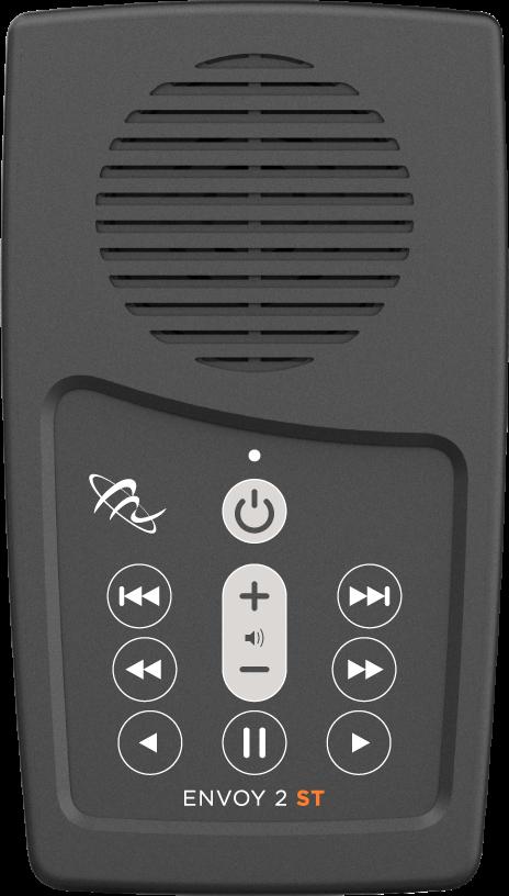 MegaVoice-Audio-Bible-Solar-Powered-Envoy-2-ST-Front.png