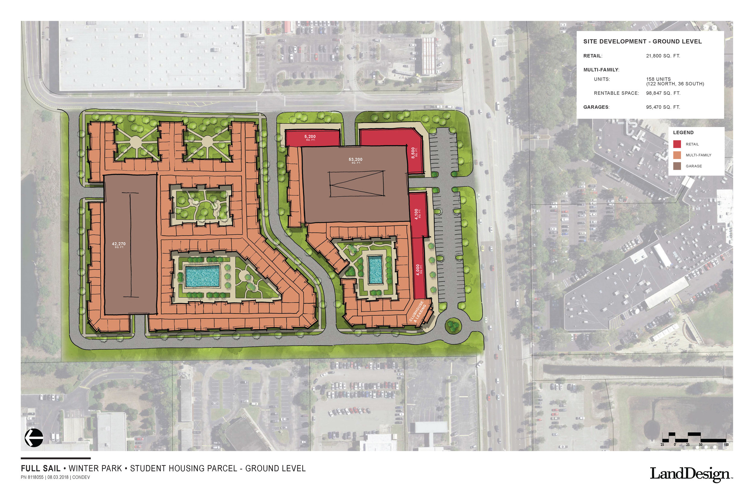 2018.08.03 Full Sail Student Housing Parcel (002)_Page_1.jpg