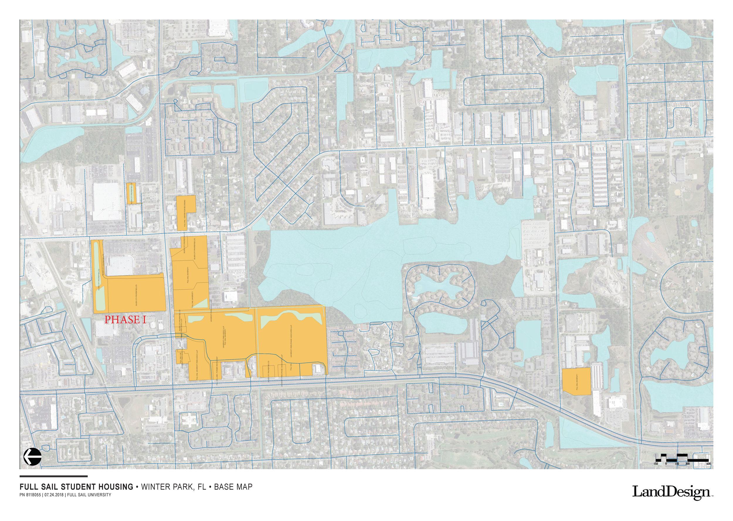 2018.07.24 Base Map Exhibit_EDITED.jpg