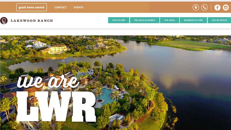 LWR+Home+Page.jpg