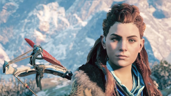 aloy-horizon_zero_dawn-game-(11815)-728x410.jpg