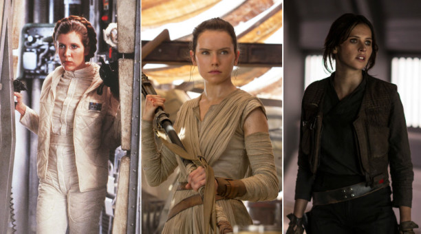 rogue-one-princesse-leia-rey-jyn-erso-les-femmes-de-la-galaxie-star-wars-30-photos-08f0817a0d4240040-612x340.jpeg