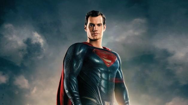 Henry-Cavill-Superman-Man-of-Steel.jpg