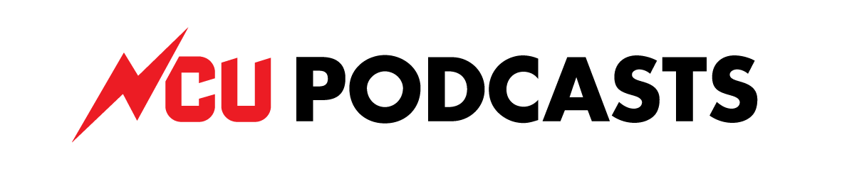 Pod_Network_Banner3.png