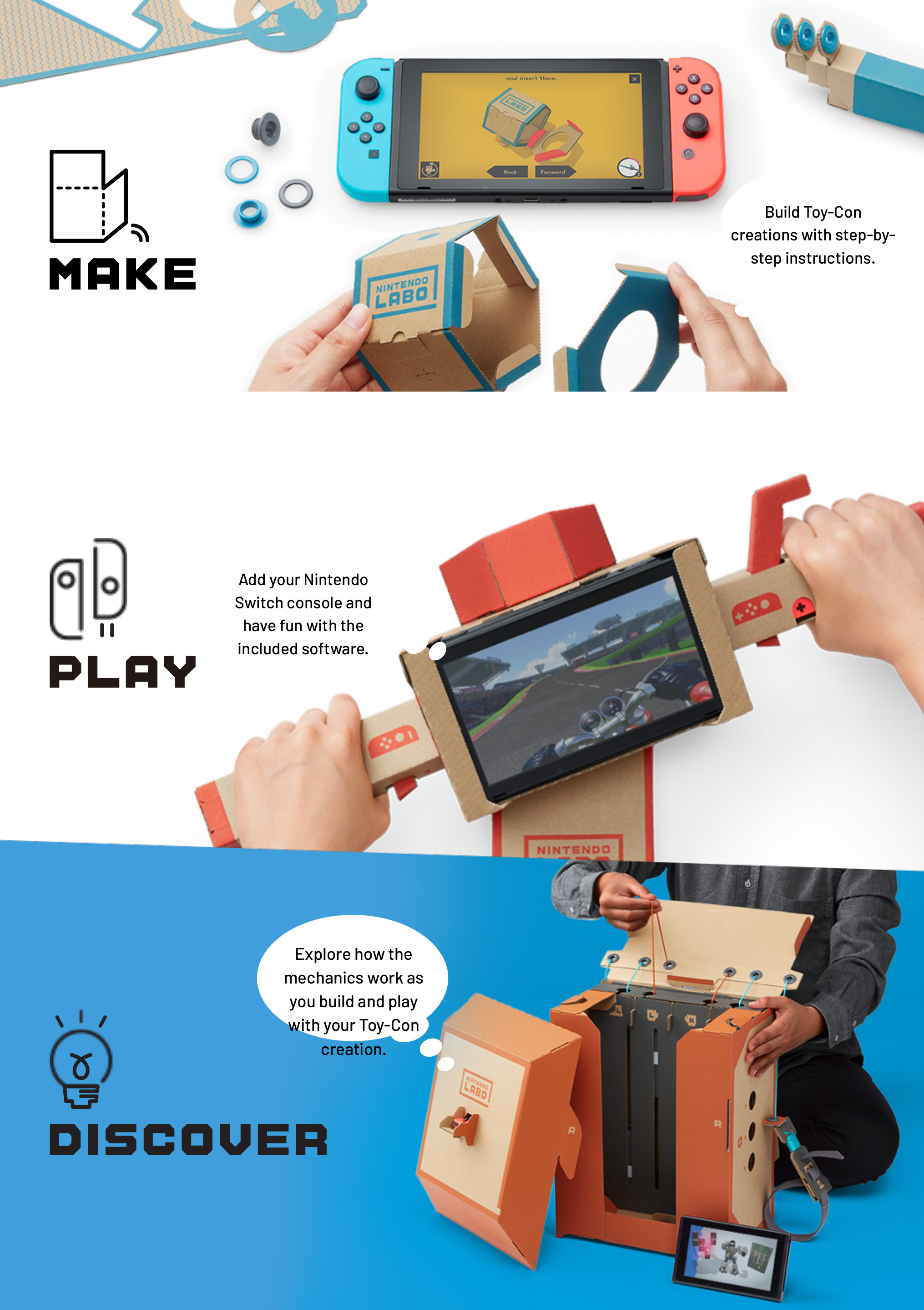 What is Nintendo Labo? – Nintendo Labo Official Site – Features, DIY kits-3.jpg