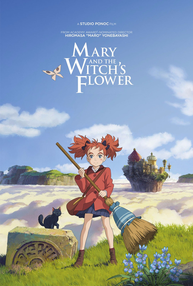 mary-and-the-witches-flower.jpg