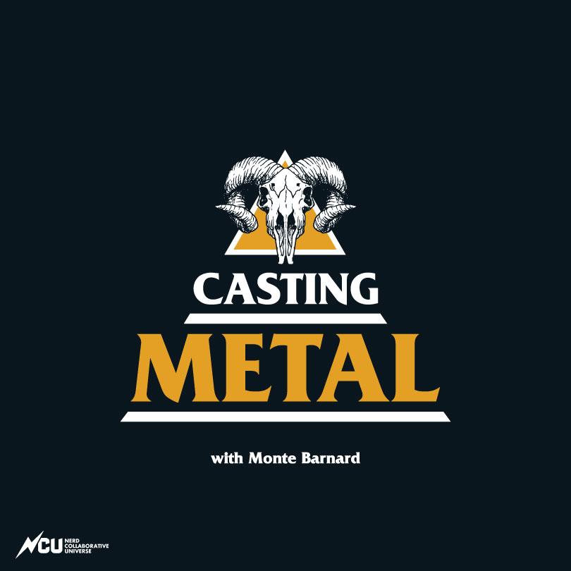 Metal-Podcast-thumb.jpg