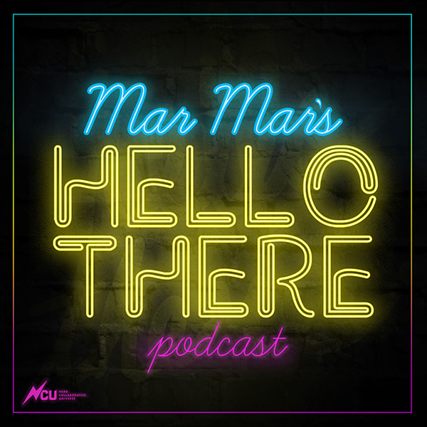 MarMar_Small.jpg