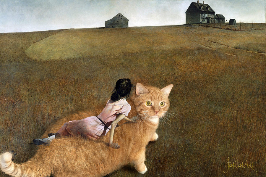 Wyeth-Christinas-World-cat.jpg