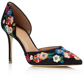 tory-burch-rosemont-embroidered-dorsay-high-heel-pumps.jpg