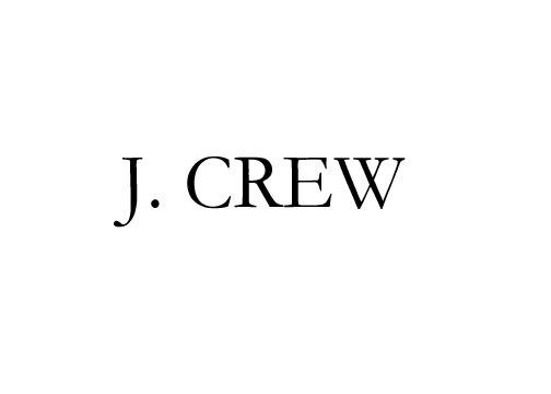 j-crew-logo.jpg