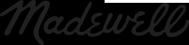 madewell-logo.png