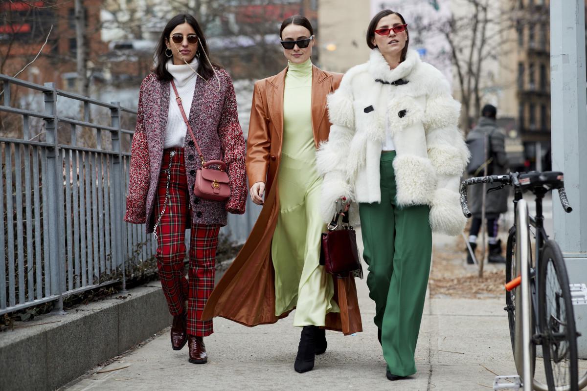 best-new-york-fashion-week-street-style-fall-2018.jpg