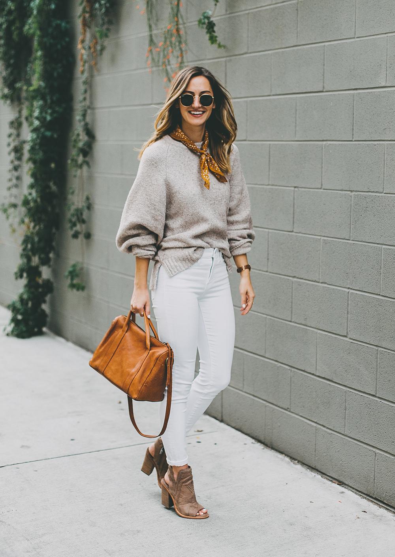 livvyland-blog-olivia-watson-austin-texas-fashion-blogger-mauve-blush-sweater-white-denim-peep-toe-booties-fall-outfit-idea-2.jpg