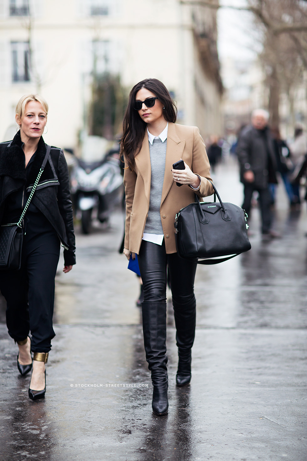 Street-Style-In-The-Moment-Carolines-Mode-Stockholm-Street-Style.jpg