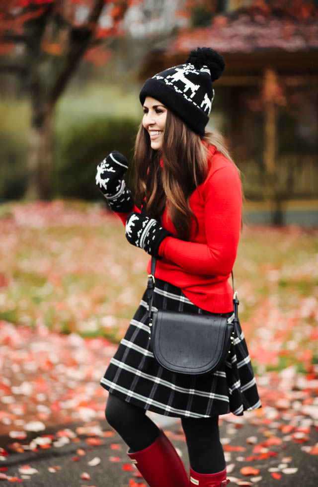 red-sweater-faire-isle-hat-and-gloves-5.jpg