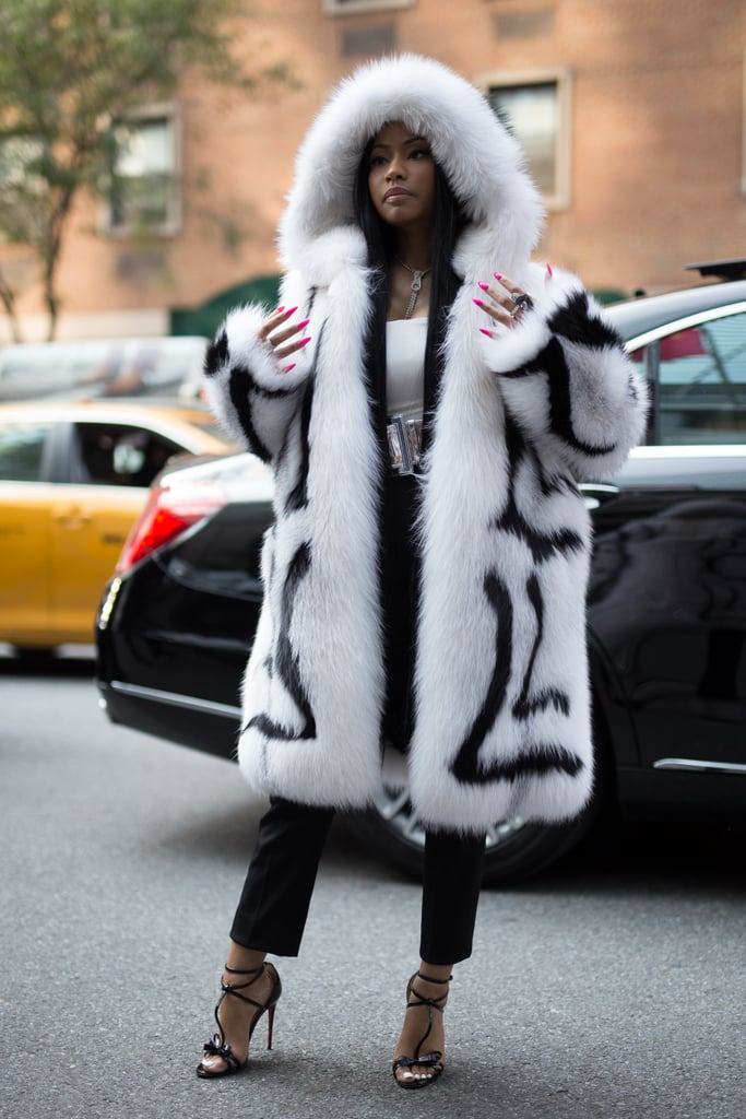 Statement-Coat-Street-Style-Trend.jpg
