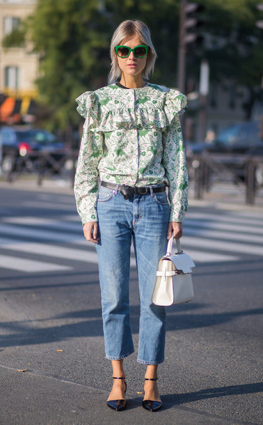 yc4p8f-l-610x610-shirt-ruffled+shirt-ruffle-printed+shirt-floral+shirt-floral-spring+outfits-cropped+jeans-flats-streetstyle-streetwear-blouse-frilled+pattern+shirt-ruffled+shoulder.jpg