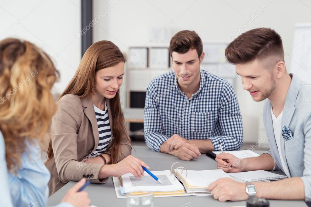 depositphotos_83313510-stock-photo-office-people-discussing-document-in.jpg