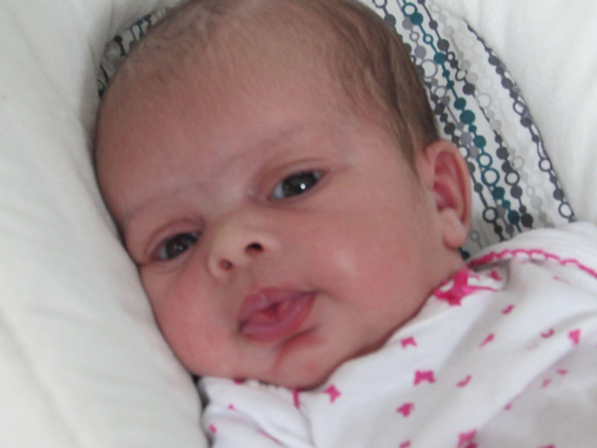 Our Chosen Child Adoption Profile Design Services Raves
