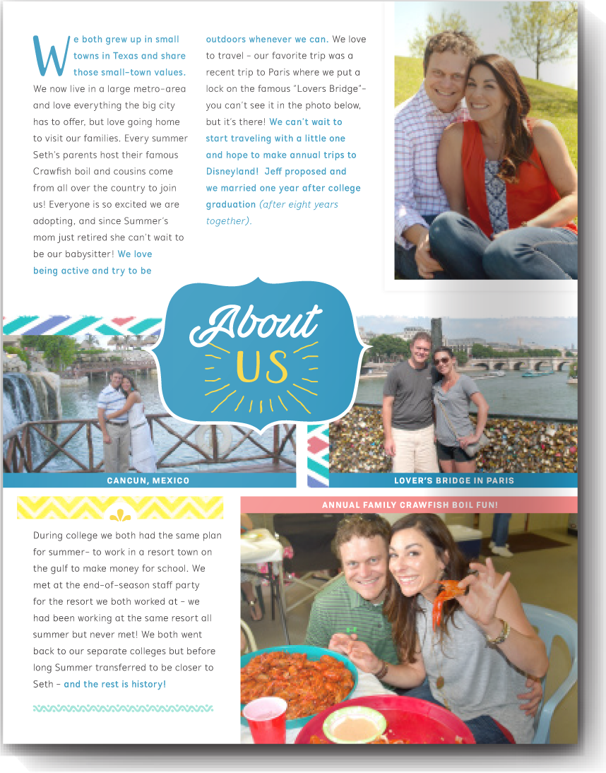 E-page3.png