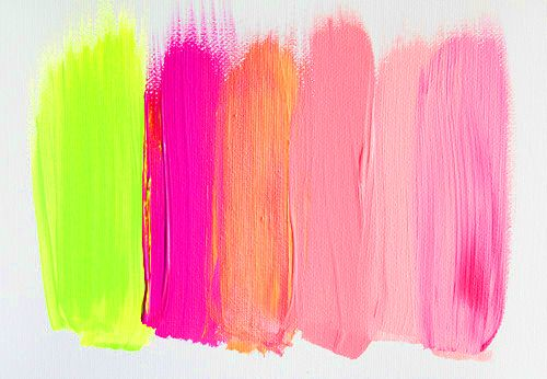 Bright 1 -