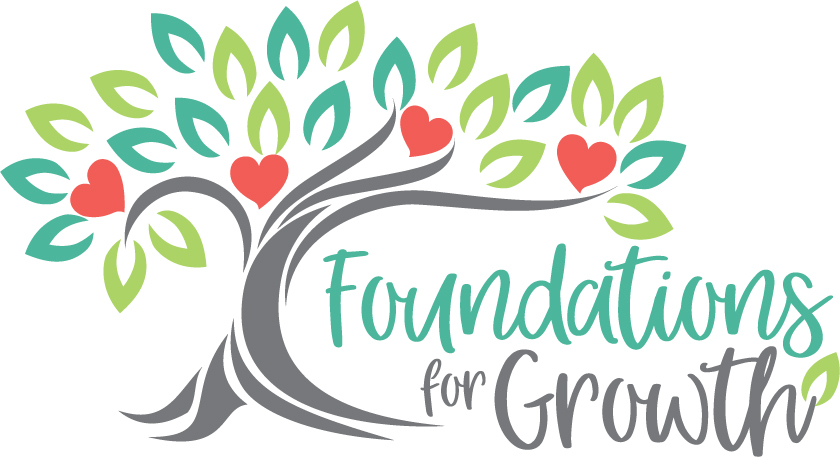 FFG-Logo orginal-new colors2.jpg