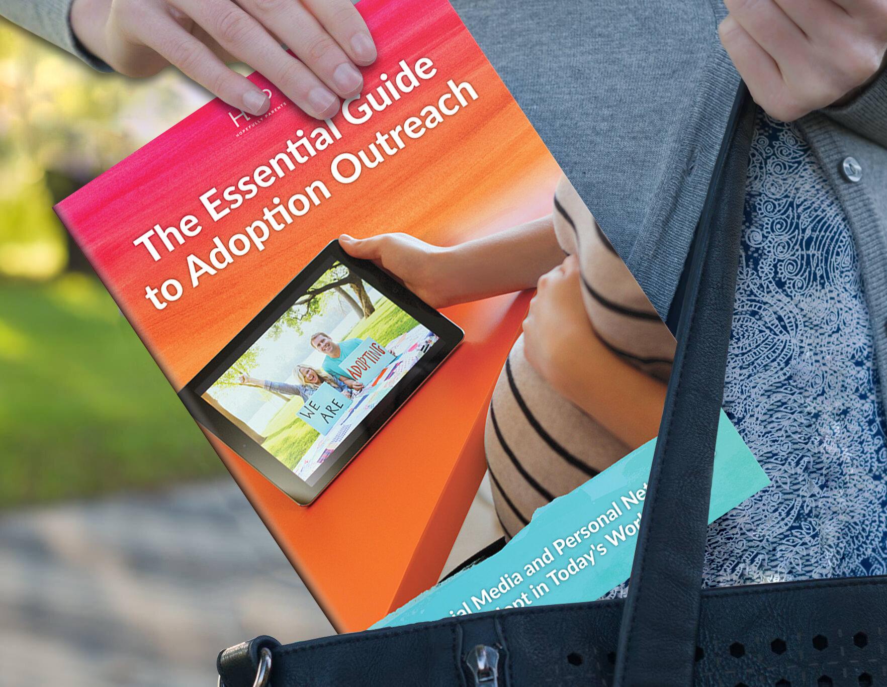 Pulling Book from Bag Mockup.jpg