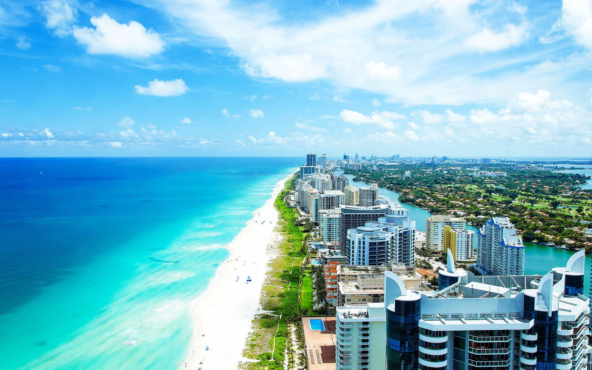 5001617-miami-beach-wallpapers.jpeg