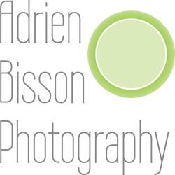 Adrien Bisson Photography -