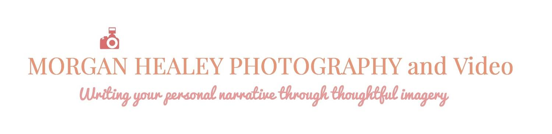 Morgan Healey Photography -