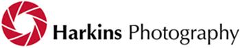 Harkins Photography -