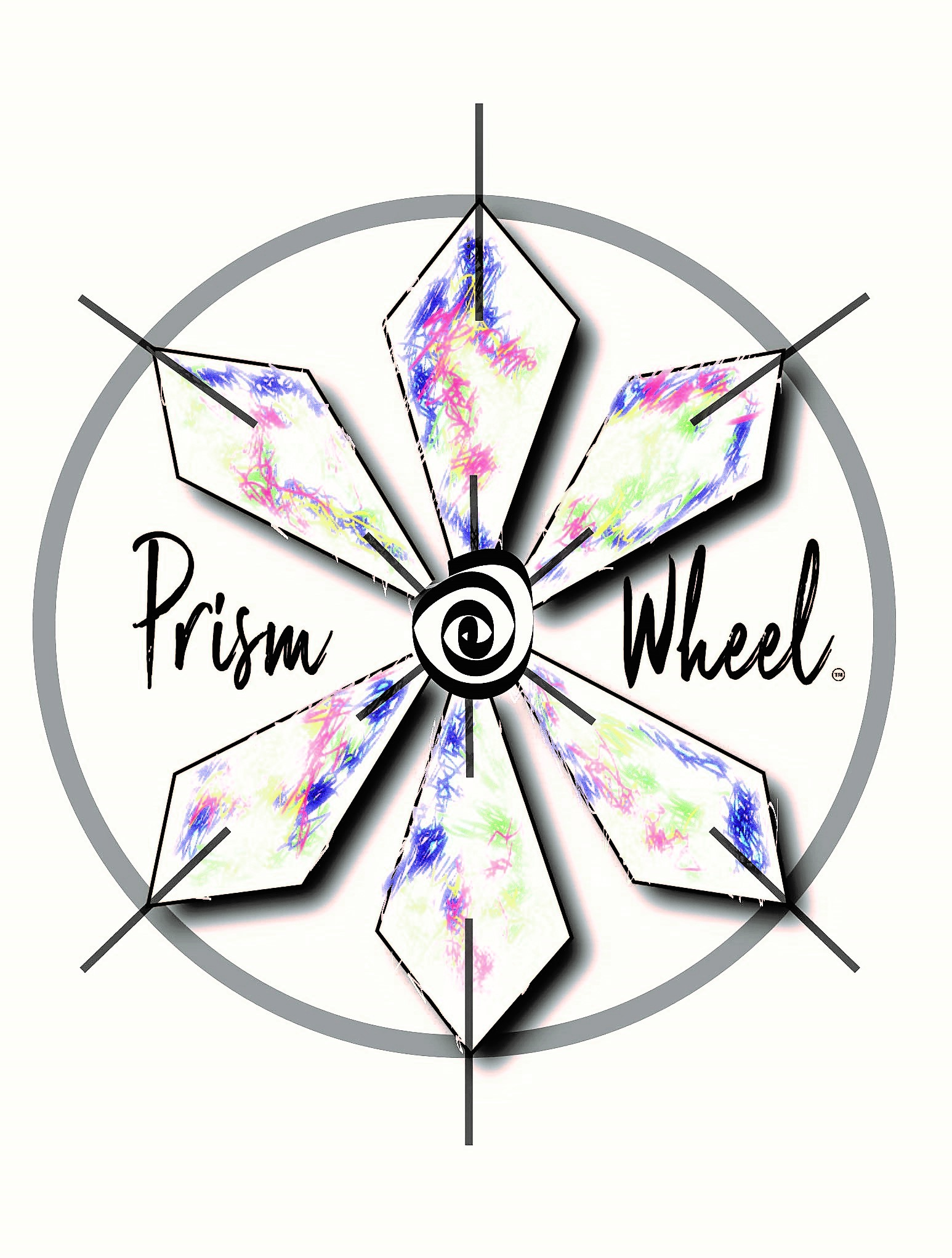 Prism Wheel -