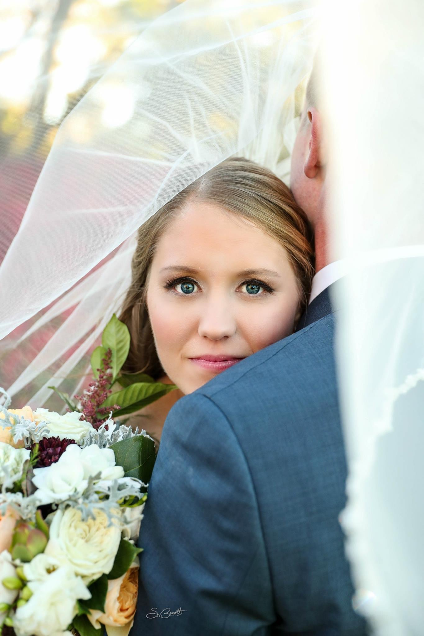 Bride Lexi 2.JPG