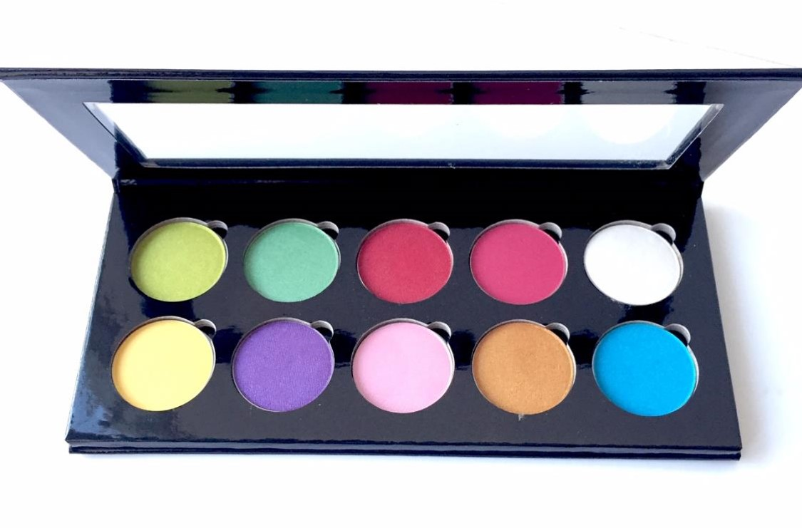 Makeup - Bright Palette 10 Pan Web.jpg