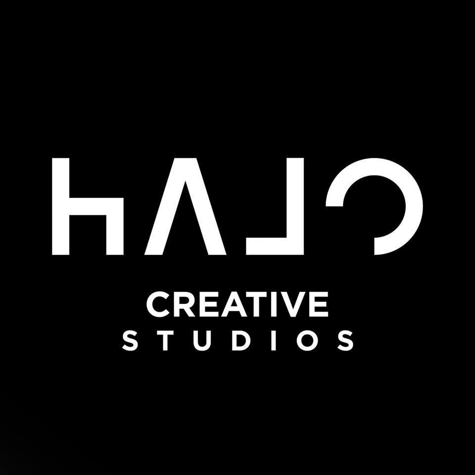 Halo Creative Studios -