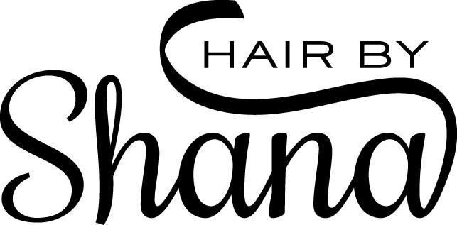 Hair by Shana -