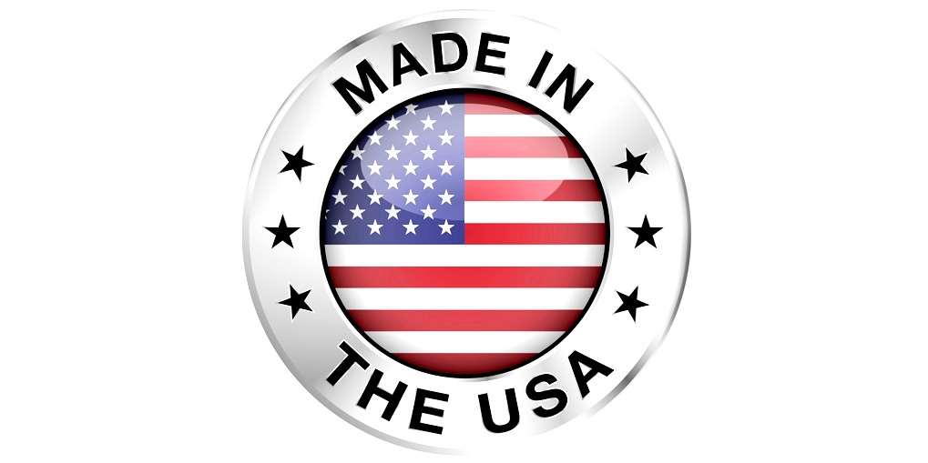 Made+in+the+USA.jpg