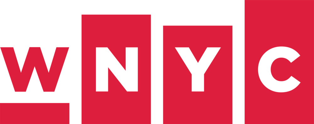 """Gen 'Bee'.""  WNYC , June 4, 2019"