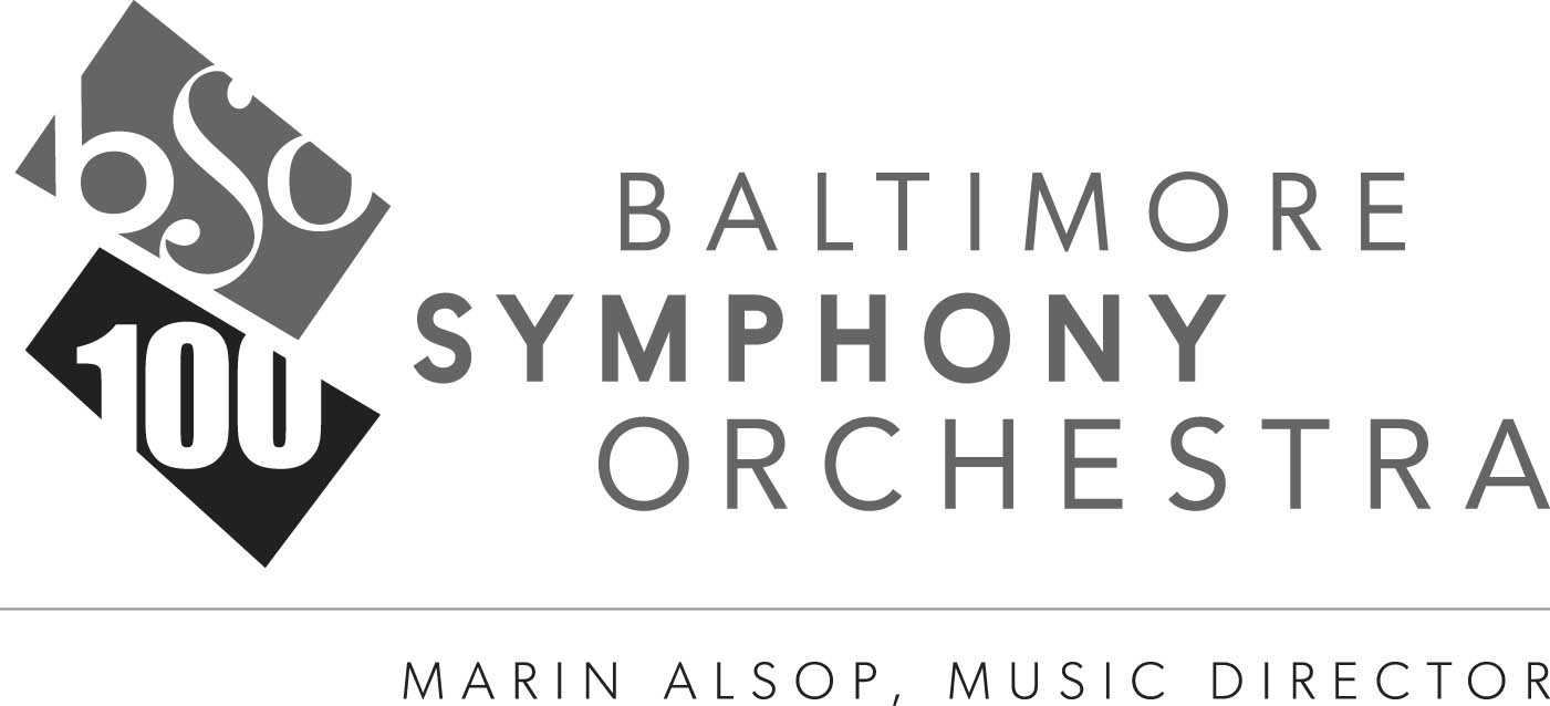 Baltimore_Symphony_Orchestra.jpg